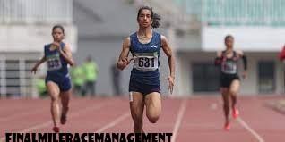 7 Tips Penting yang Wajib Dilakukan Sebelum Olahraga Lari