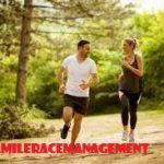 Manfaat Olahraga Lari Bagi Tubuh
