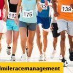 Persiapan Penting Sebelum Lari Marathon