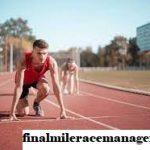 Memahami Teknik Lari Jarak Pendek Agar Manfaatnya Maksimal