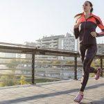Alasan Mengapa Lari Adalah Olahraga Terbaik Untuk Anda