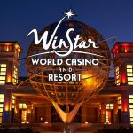 Update Fasilitas Terbaru di Casino Termewah di Amerika Serikat