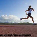Tips agar Olahraga Lari Lebih Cepat dan Tidak Mudah Lelah