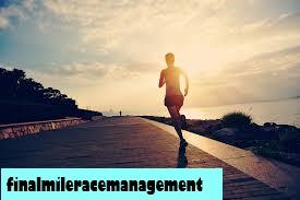 Manfaat Olahraga Lari bagi Tubuh, Dapat Memperbaiki Kualitas Tidur