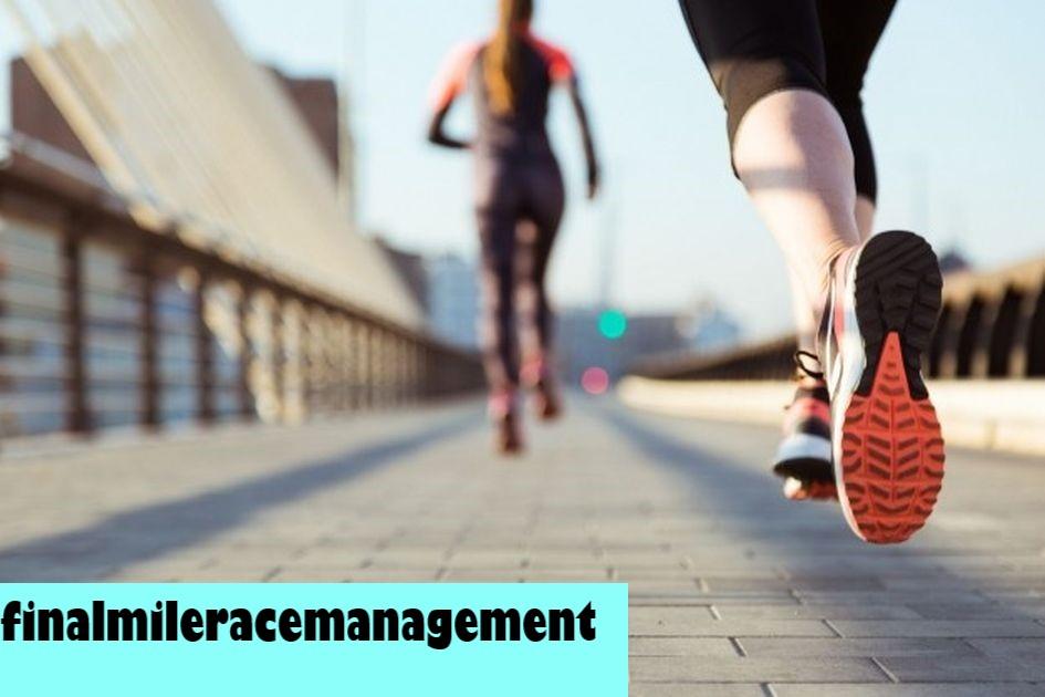 Tips Memulai Rutinitas Lari untuk Pemula