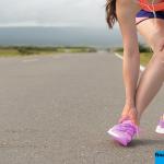 Cedera Saat Berlari yang Paling Sering Terjadi