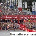 Semua yang Perlu Anda Ketahui Tentang Chicago Marathon